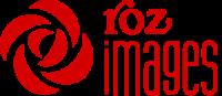 rozimages logo