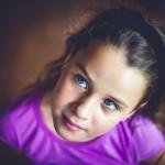 photographe famille, photographe enfant, photographe portrait, photographe toulouse