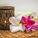 rozimages - commercial photography - Thai Touch Massage Centre - Massage centre decoration - Broome, Australia