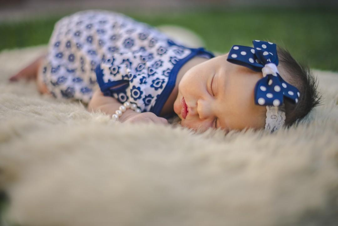 Photographie Grossesse et Nouveau-né