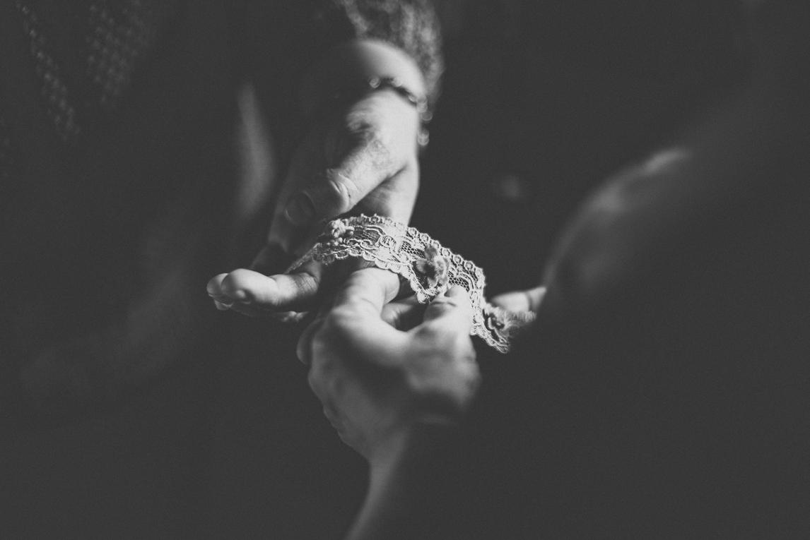 Salon Bien-être et Créations - Lace in hands - Event Photographer