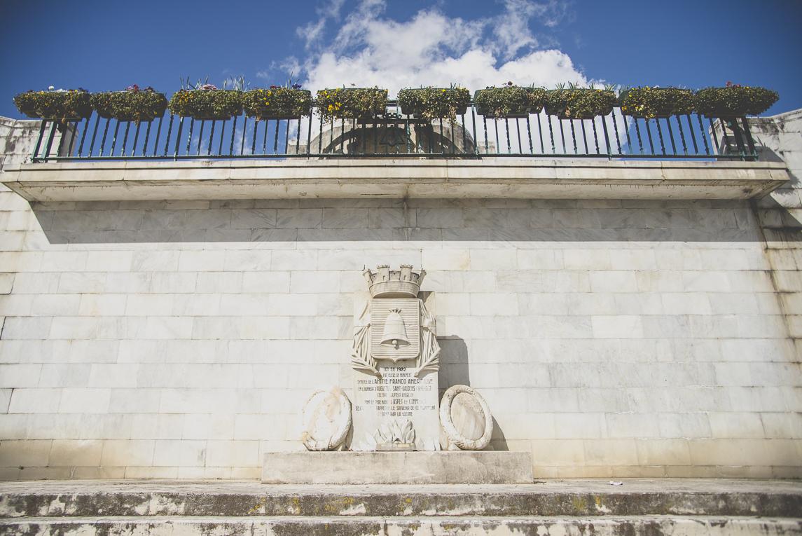 Promenade saint gaudens photos de st gaudens par rozimages for Piscine saint gaudens