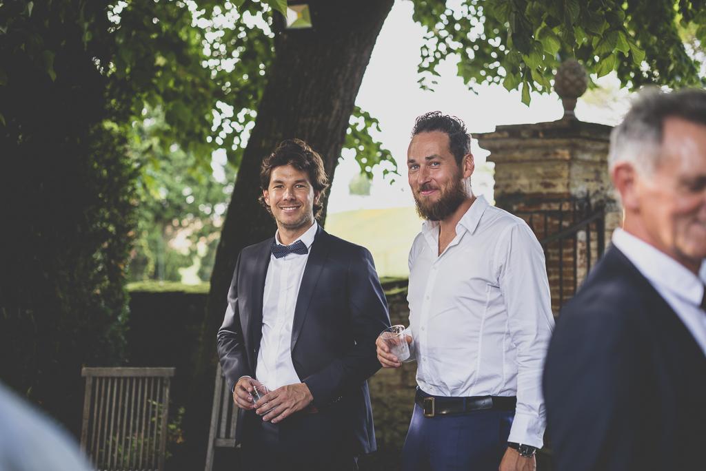 Wedding Photography Toulouse - invités - Wedding Photographer