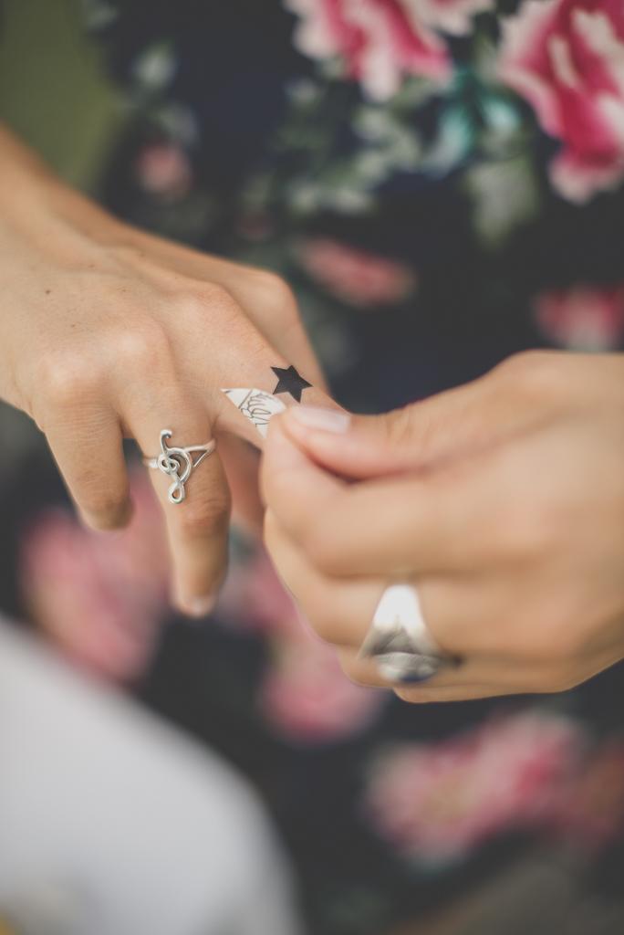 Reportage mariage automne Saint-Gaudens - Photographe Saint-Gaudens